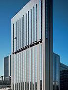 HUYA Bioscience International, Tokyo, Japan