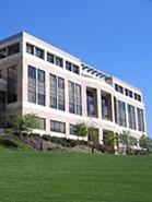 HUYA Bioscience International, San Diego, CA, United States