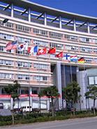 HUYA Bioscience International, Shanghai, China