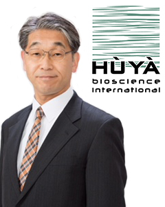 Yukitaka Takatsu