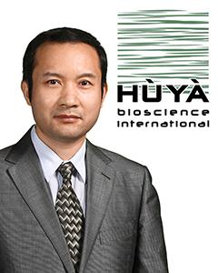 Rulan Zhou