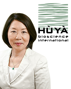 Yukari Hayakawa