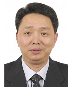 Chen Yao, MD
