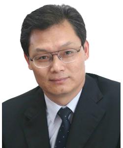 Guozhong Rui, PhD