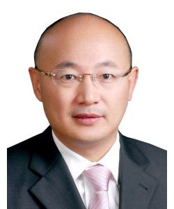 Xiaoping Ye, DPhil, EMBA
