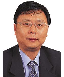 Xiong Yu, MSc
