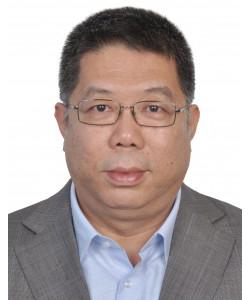 Yi Feng, MD