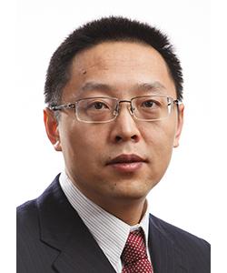 Zhen Zhang, PhD