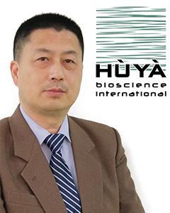 Qishan Wang