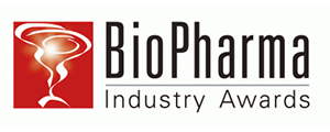 HUYA Bioscience BioPharma Industry Awards